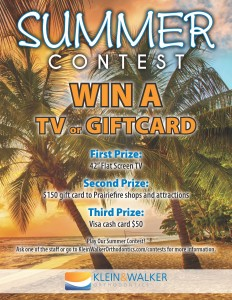 Summer-Contest-flyer_285138_Page_1